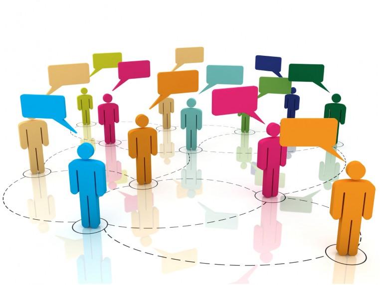 Resultado de imagen para La comunicación en la empresa