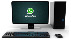 WhatsApp-para-PC-Buen-Rollo
