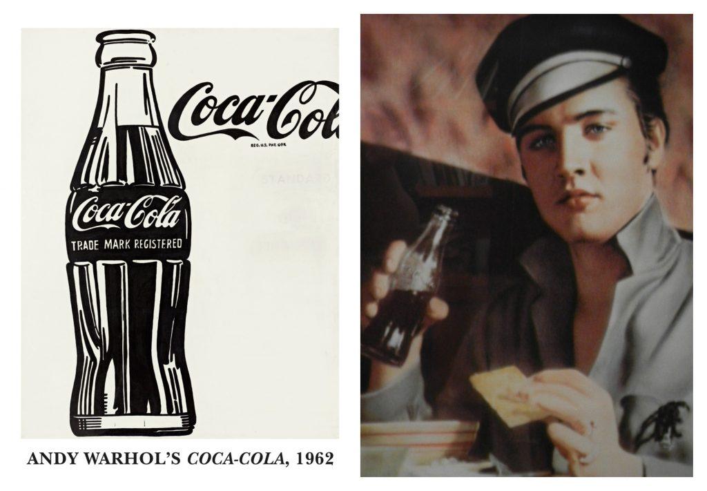 Cocacola-buen-rollo