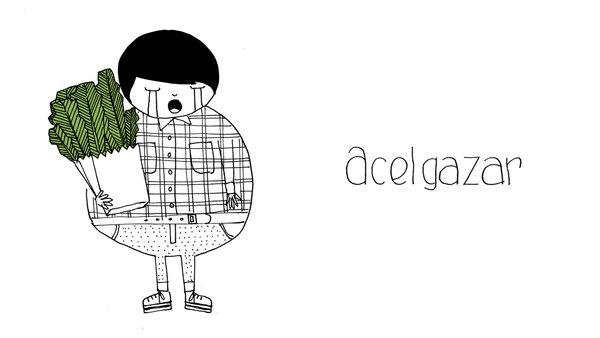 acelgazar