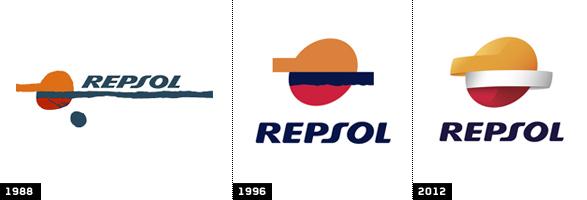 comparacion_logotipos_repsol
