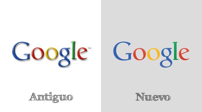 logo-google-nuevo