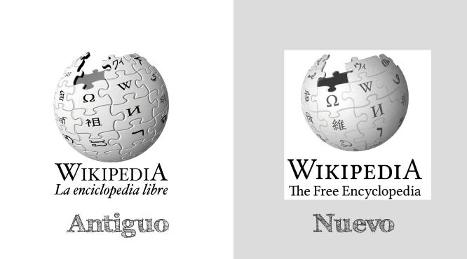 rediseno-logo-wikipedia