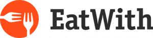 Eatwith Buen Rollo