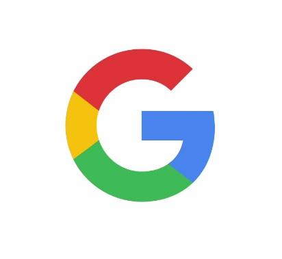 google buen Rollo