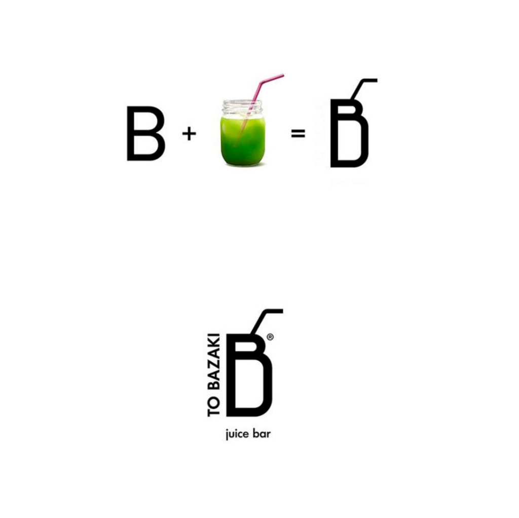 creacion logotipo Buen Rollo