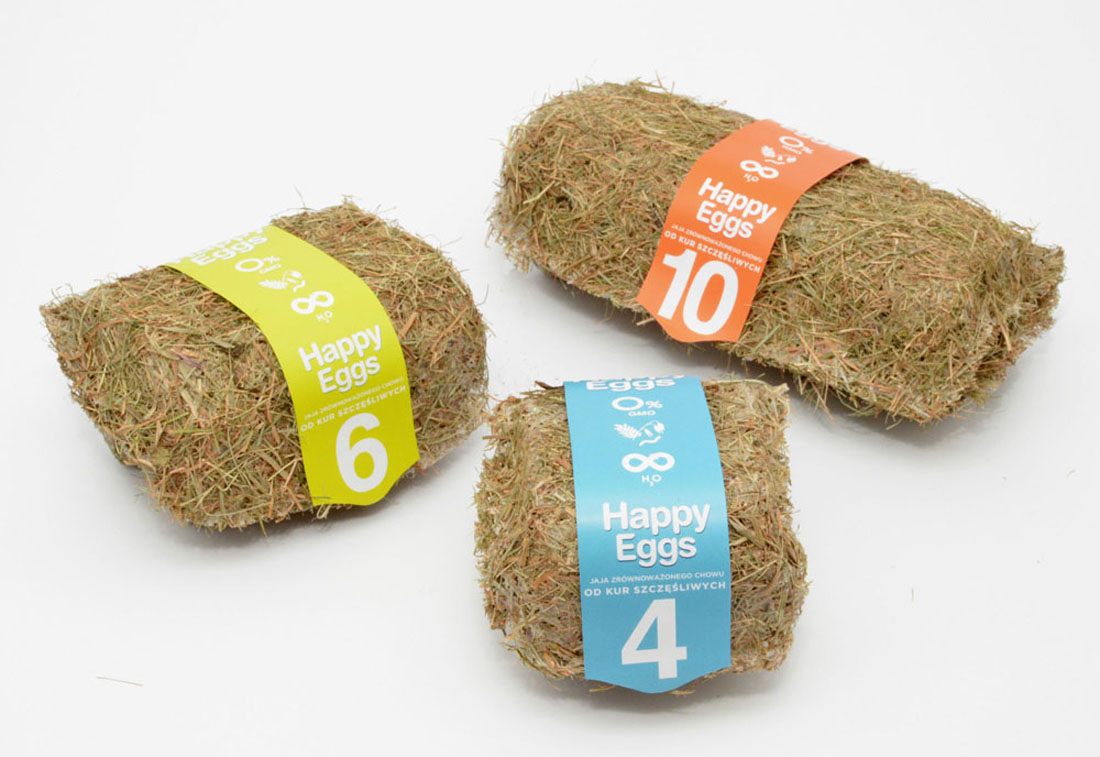 happy-eggs-creative-and-natural-egg-packaging-by-maja-szczek-1